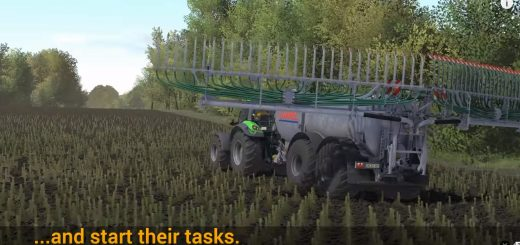 ai-controlled-vehicles-cattle-and-crops