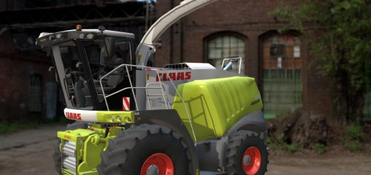 cattle-and-crops-claas-jaguar-960