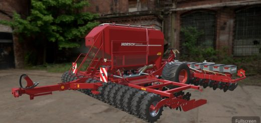 cattle-and-crops-horsch-pronto-6-as