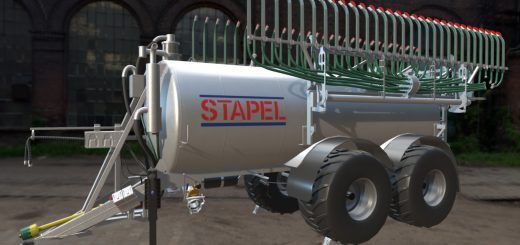 cattle-and-crops-stapel-vt-18000