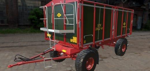 cattle-and-crops-strautmann-szk-1802-trailer