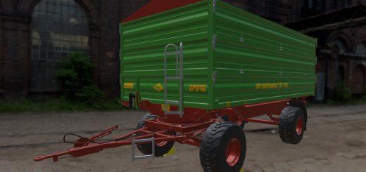 cattle-and-crops-strautmann-szk-802-trailer